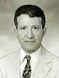 Paul Benhamou