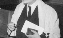 (English) Algerian Rabbi