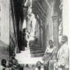 Jewish Quarter of the Casbah