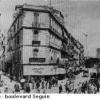 Boulevard Seguin