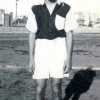 1900-1941-Marcel Behar