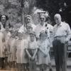 Bivas 3 Generations 1952 Albert Bivas