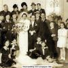 Mariage-Har edit-Albert Bivas