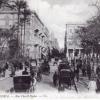Sherif Pasha Street
