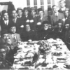 Rabbis of Egypt