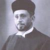 Rabbi Dr. Moise Ventura