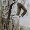 Nessim Bekhor Cohen-Sabban