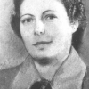 Esther Vidal-Mosséri