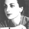 Jacquelin Kahanoff