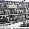 Maccabi Cairo group