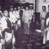 General Mohammad Naguib