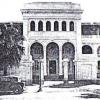 Hospital of the Jewish Community in Alexandria
