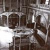 El-Ostaz Synagogue in Haret el-Yahud of Cairo