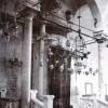 Rab Haim Capussi Synagogue