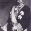 Joseph Cattaoui Pasha