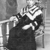 Réna Shémés, spouse of Habib Shémés