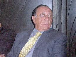Ruben Melamed