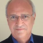 Sion Ebrahimi
