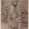 Jewish Village Girl