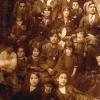 Jews in Hamedan