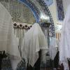 Pol-e-Choubi Synagogue