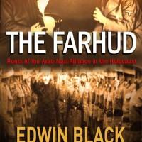 the-farhud