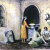Mekhbouze baking goods – Sawdayee.com