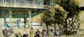 Purim – Sawdayee.com