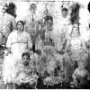 Eliahou Rouben Photo, 1919 – Sawdayee.com