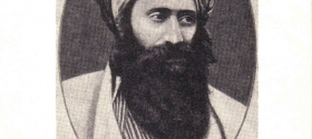 Daniel Khazzoom