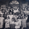 (English) Lebanese Jewish Wedding