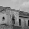 Maghen Avraham Synagogue