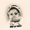 BabyFaelino, Ralph Luzon