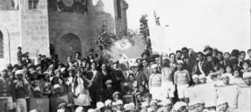 Batei Sefer Tahalucha, Or-Shalom