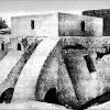 Batei Kneset Gharyan, Or-Shalom