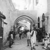 Kebira, Or-Shalom
