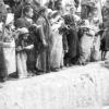 Children Reading Tehillim (Or-Shalom)