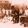 Handicraft Class for Young Women (ASF)