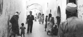 Hara Kebira – Large Quarter (ASF)
