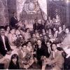 Wedding Party in Tripol (ASF)