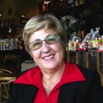 Dina Gabai