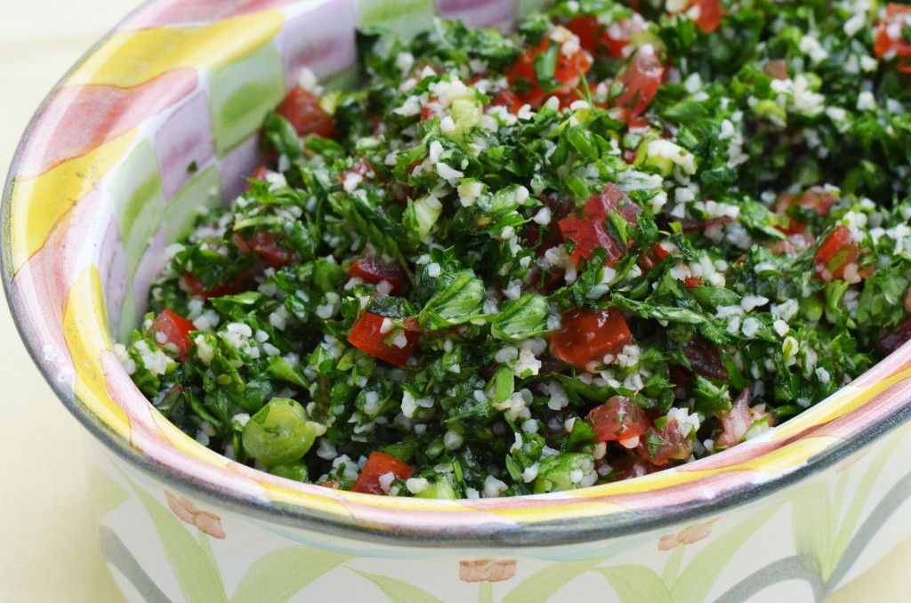 Daily Story Thread - Page 2 Tabbouleh2SM-1024x678
